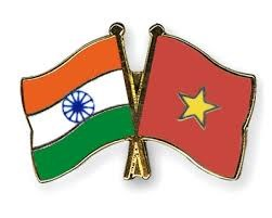 Seminar discusses lifting Vietnam-India ties to greater height hinh anh 1