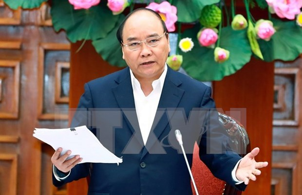 Education and human resources development council set up hinh anh 1