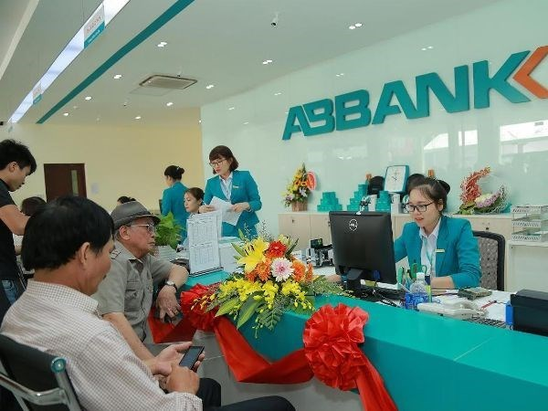 ABBANK committed to environmental responsibility hinh anh 1
