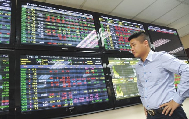 Earning reports, foreign buys to boost stocks hinh anh 1