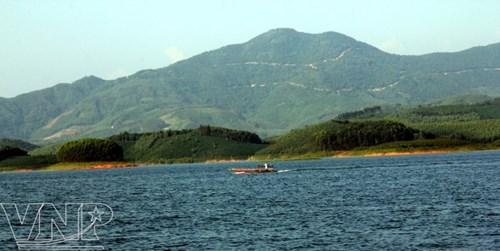 RoK firm to build solar power plant in Yen Bai hinh anh 1