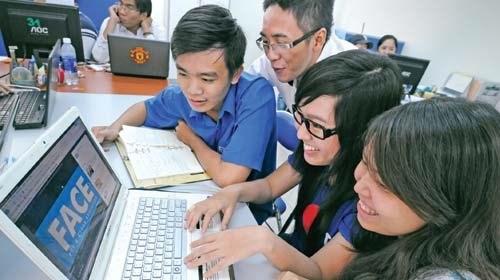 Vietnam to host ASEM talks on education hinh anh 1