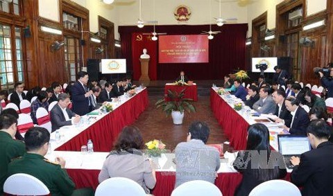 Top court mulls penal code change hinh anh 1
