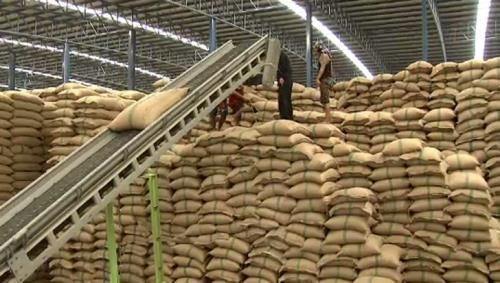 Thailand punishes 302 officials involved in rice pledging scheme hinh anh 1