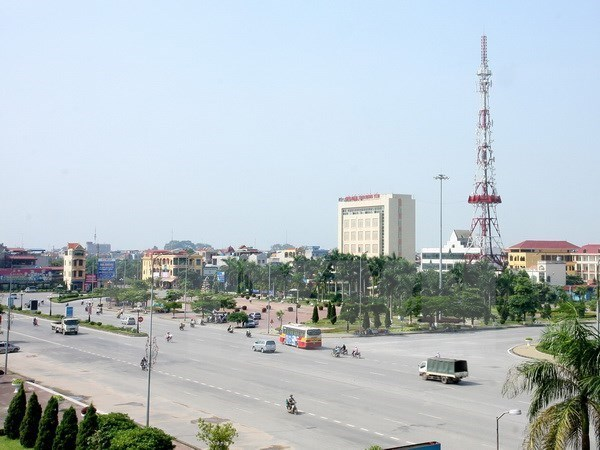 Republic of Korea university helps Vietnam build smart cities hinh anh 1