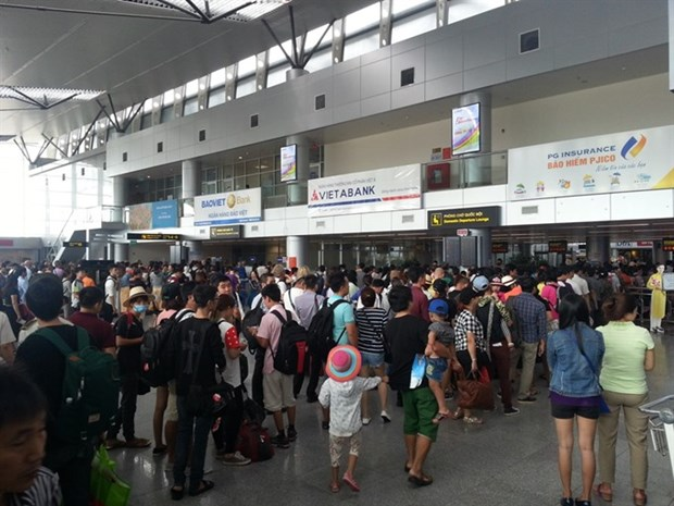 Airfare rules to stay, says Transport Minister hinh anh 1