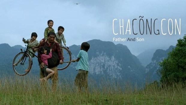 Vietnam cinematography lacks interesting works hinh anh 1