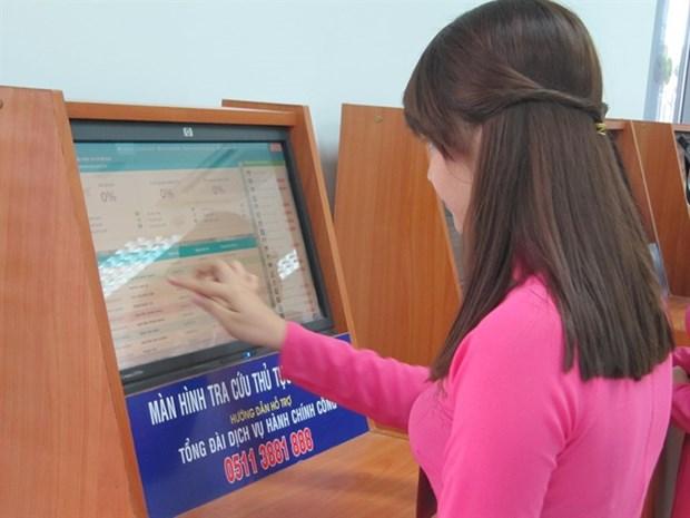 World top IT experts to gather at Da Nang conference hinh anh 1