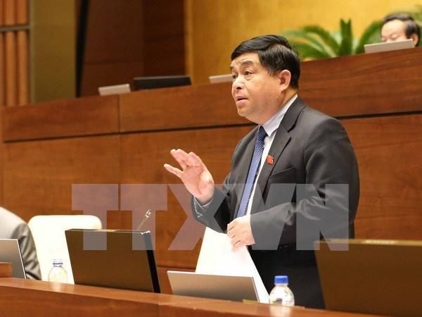 Vietnam treasures ties with Japan hinh anh 1