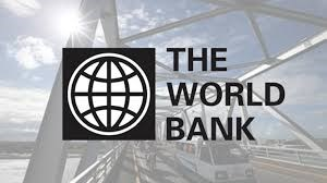 WB: East Asia, Pacific economic growth to remain resilient hinh anh 1