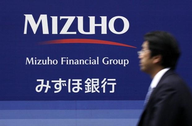 Japanese group to establish 252 mln USD fund, targeting Vietnam hinh anh 1