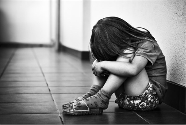 Vietnam records 1,000 child sexual abuse cases each year hinh anh 1