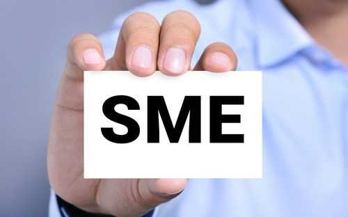 SME fund fails to meet lending target hinh anh 1