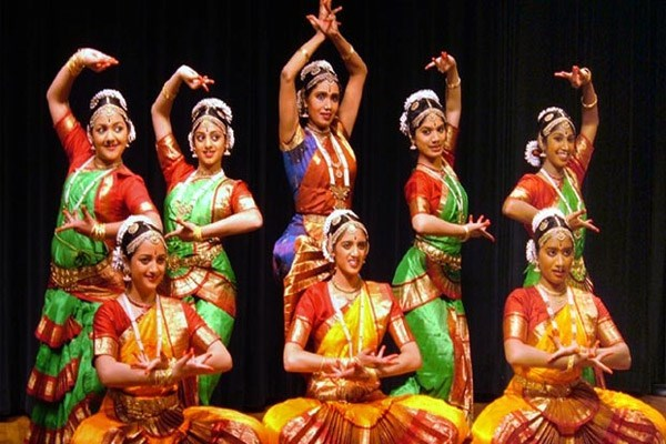 Indian cultural centre opens in Vietnam hinh anh 1