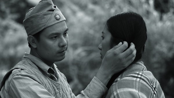 Free historical film screenings mark big celebrations hinh anh 1