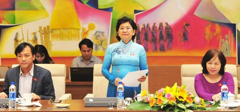 Vietnam, Bangladesh share experience in primary education hinh anh 1