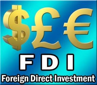 FDI of RoK hits record in 2016 hinh anh 1