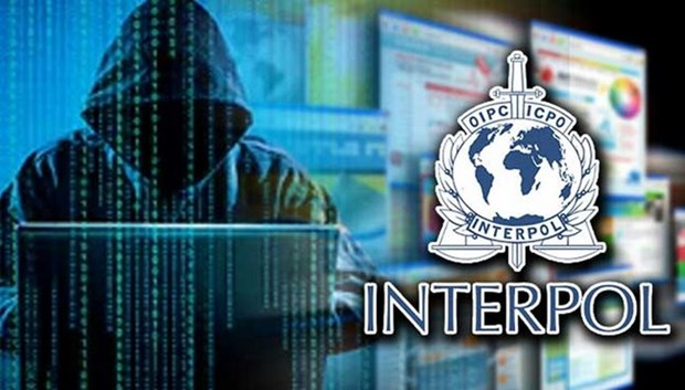 9,000 malware-laden servers identified in Southeast Asia hinh anh 1
