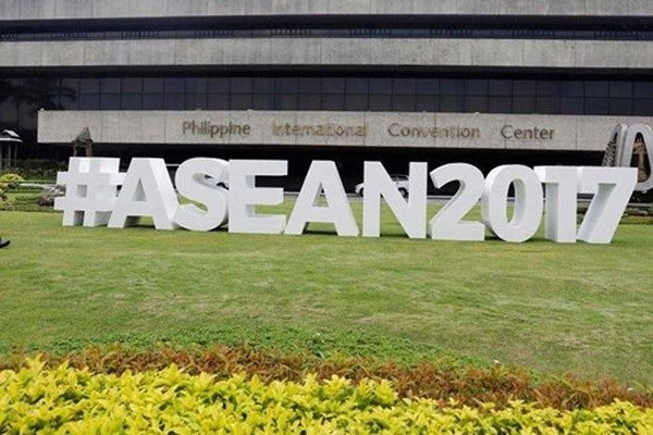 Vietnam to actively contribute to promoting ASEAN connectivity hinh anh 1