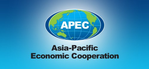 Software designers to compete in APEC app challenge in Hanoi hinh anh 1