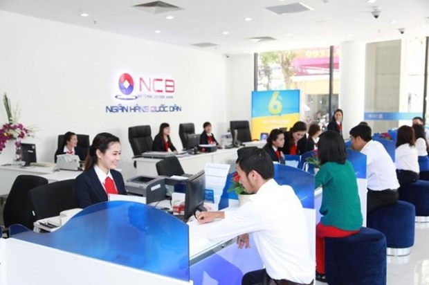 NCB to raise total asset to 4.18 bln USD hinh anh 1
