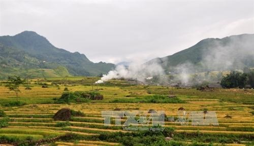 Sa Pa Summer festival to open in Lao Cai hinh anh 1