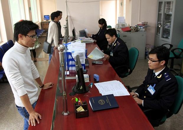 Lao Cai to develop tourism, border gate economic zone hinh anh 1