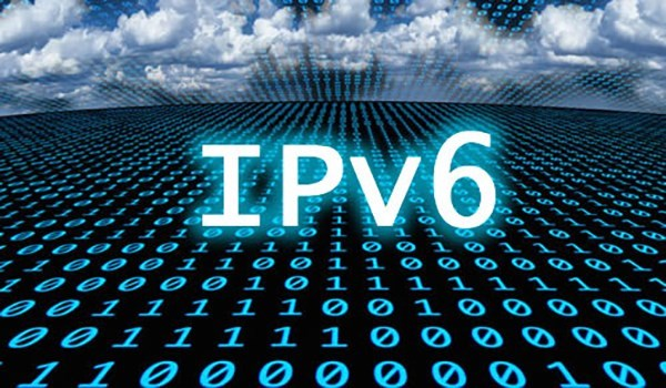 Seminar talks IPv6's importance to Internet of Things hinh anh 1