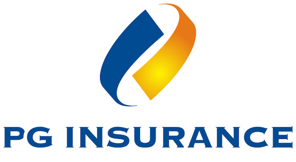 Samsung Fire & Marine Insurance acquires stake in Petrolimex insurance arm hinh anh 1