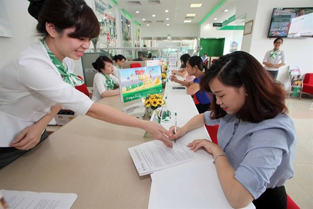 Right mix for consumer loans to flourish: experts hinh anh 1