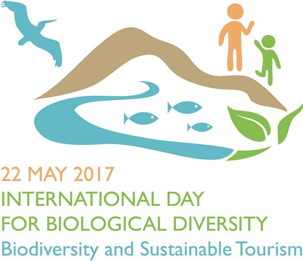 Int'l Day for Biodiversity to be observed in Quang Ninh hinh anh 1