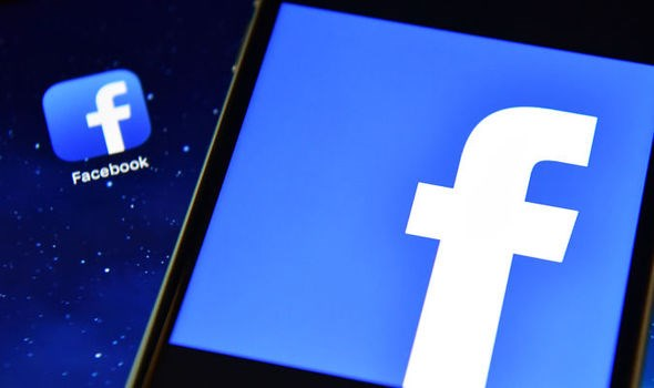 Thailand demands Facebook remove 131 'illicit' pages hinh anh 1