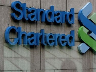 Standard Chartered pledges support for ASEAN firms hinh anh 1