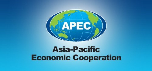 Software developers to compete in APEC app contest hinh anh 1