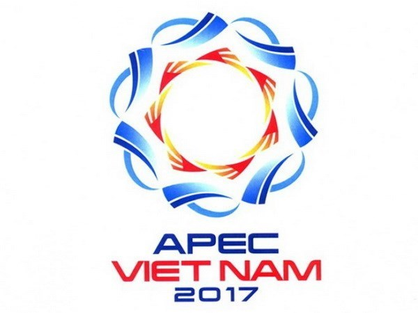 APEC ministers to seek clarity on trade in Hanoi hinh anh 1