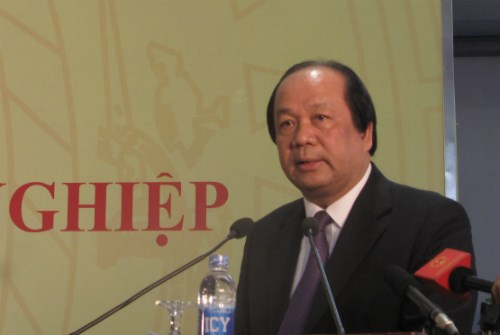 Government instruction bans overlapping inspections at firms hinh anh 1
