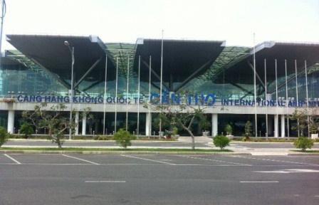 Can Tho provides subsidy to airlines flying to city hinh anh 1