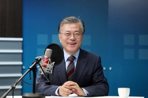 Seoul Mayor named RoK's special envoy to ASEAN hinh anh 1