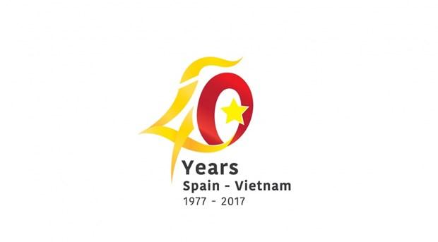 Vietnam, Spain look to strengthen strategic partnership hinh anh 1