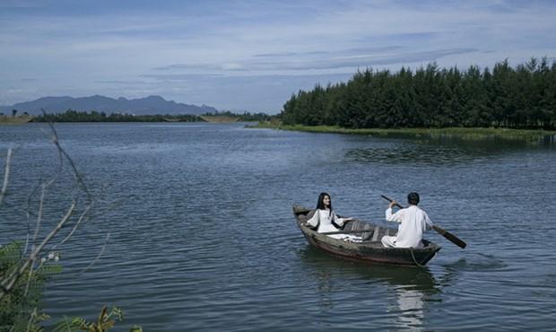 Spain hosts Vietnam film week hinh anh 1