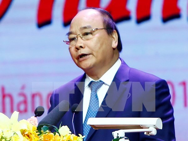 Prime Minister to make official visit to US hinh anh 1