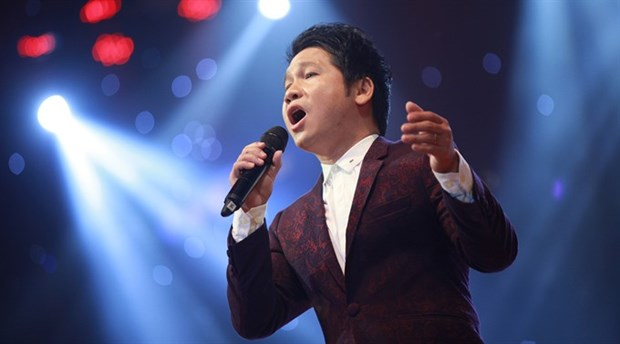 Deputy PM: No permissions needed for popular songs hinh anh 1