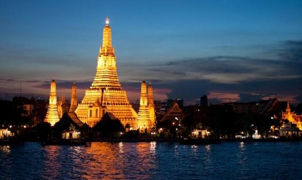 Thailand hosts ASEM Symposium hinh anh 1