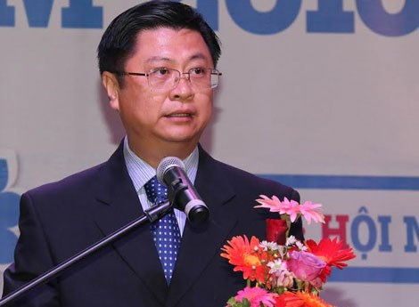 Can Tho proposes strategic partnership with Sweden hinh anh 1