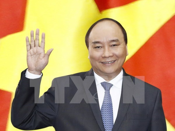 Diplomat talks about strategic motivations behind Vietnam-US ties hinh anh 1