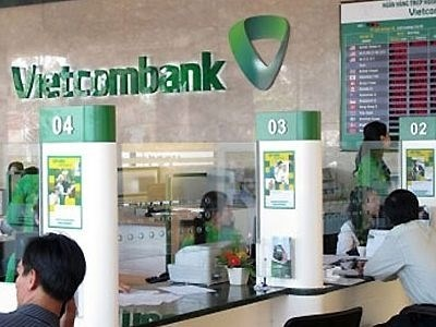 Banks to up capital by 1.6 billion USD hinh anh 1