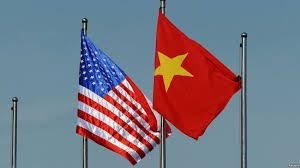 Vietnam, US look for signing of customs assistance agreement hinh anh 1