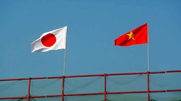Prime Minister's Japan visit hoped to create new investment wave hinh anh 1