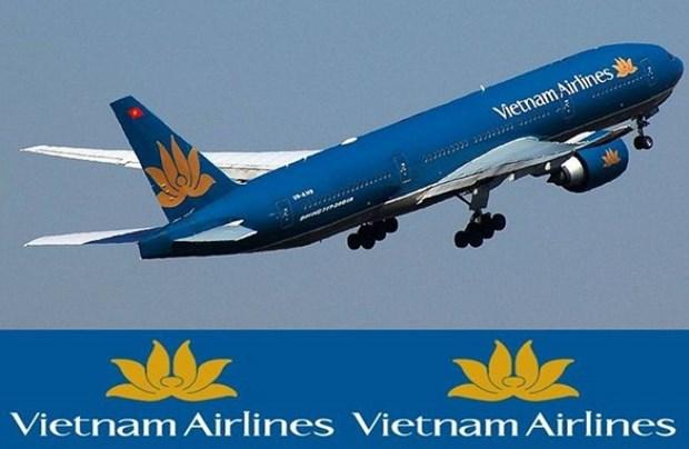 Vietnam Airlines adds flights to HN-Chu Lai, HN-Pleiku routes hinh anh 1