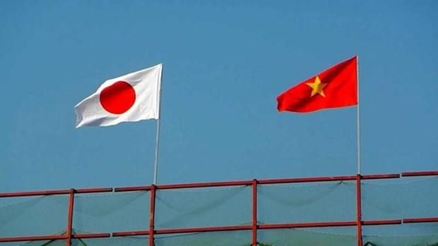 Japan media: Vietnam wants to deepen strategic partnership with Japan hinh anh 1